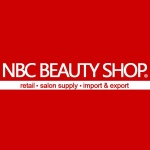 NBC BEAUTY SHOP (Holland Village)