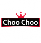 Choo Choo Chicken (Cineleisure)