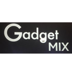 Gadget MIX (IT accessory)