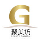 G Beauty Salon