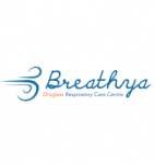 Breathya Drugless Respiratory Care Centre
