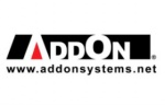 AddOn Systems( Lenovo/Dell/Asus/HP)