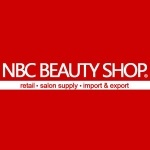 NBC BEAUTY SHOP (HarbourFront Centre)