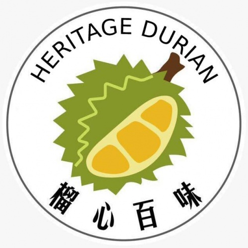 HERITAGE DURIAN